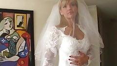 Wedding Conception - Clip 1 of 3