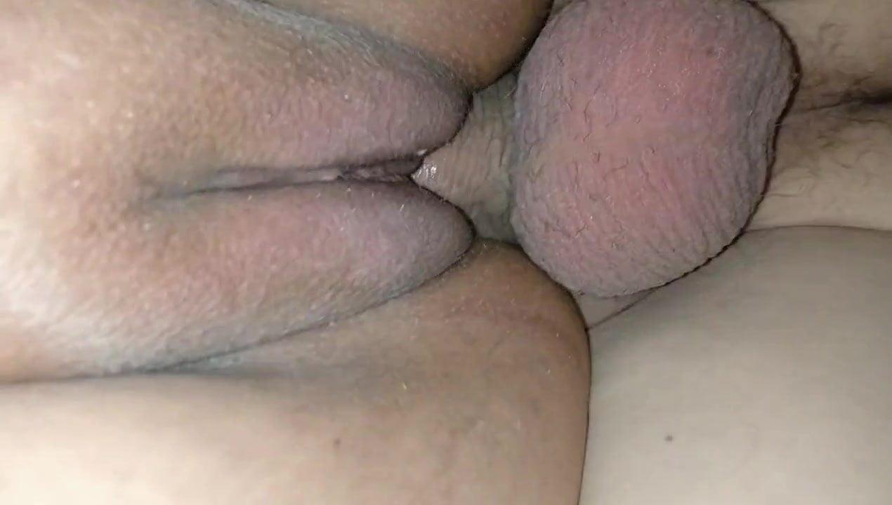 tori black porn download