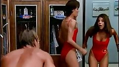 Yasmine bleeth playboy nude free sex videos watch