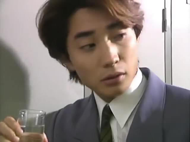 Free download & watch vintage japanese           porn movies