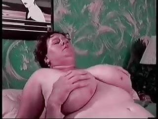 Melanie anton big tits