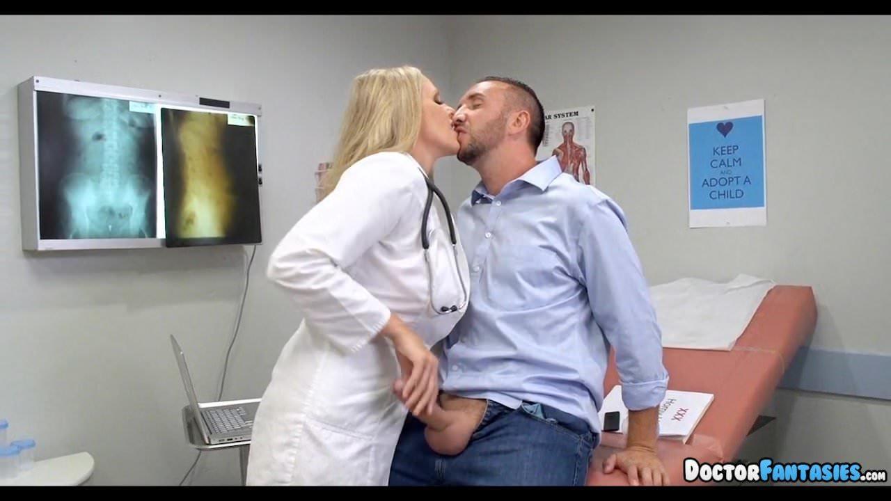 Doctor sex xxxx