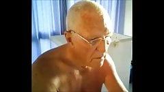 Grandpas down under