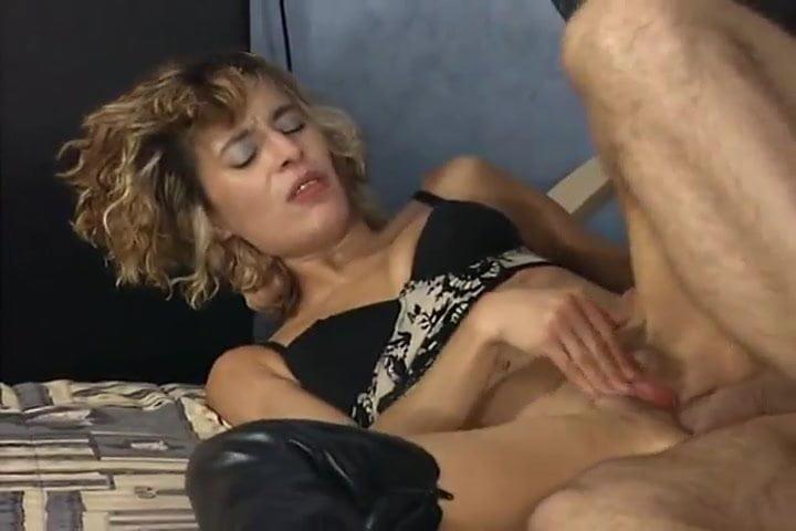 Class a nena porn something