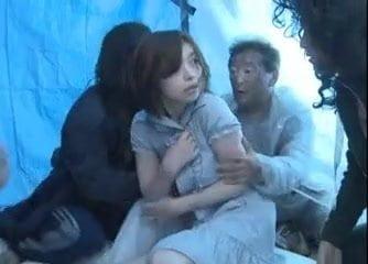 homeless sex porn