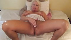 Your Smoking hot granny pussy remarkable, very