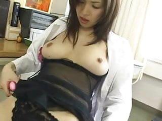 Mai Hanano - 01 Japanese Beauties