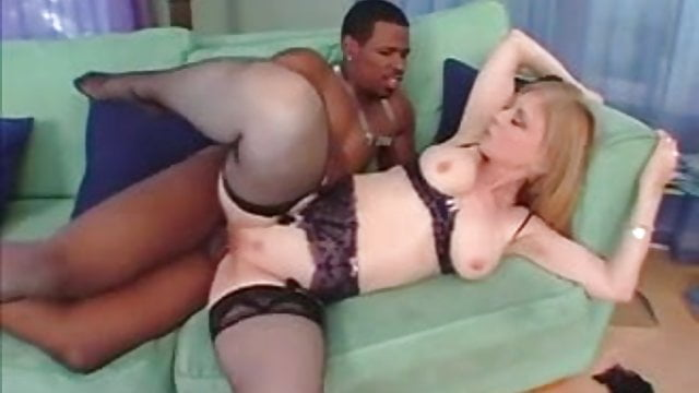 the nobility? africa japanese masturbate penis and interracial are absolutely right