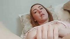 Video 59