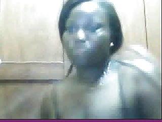 Video bokep online Yaounde 3gp
