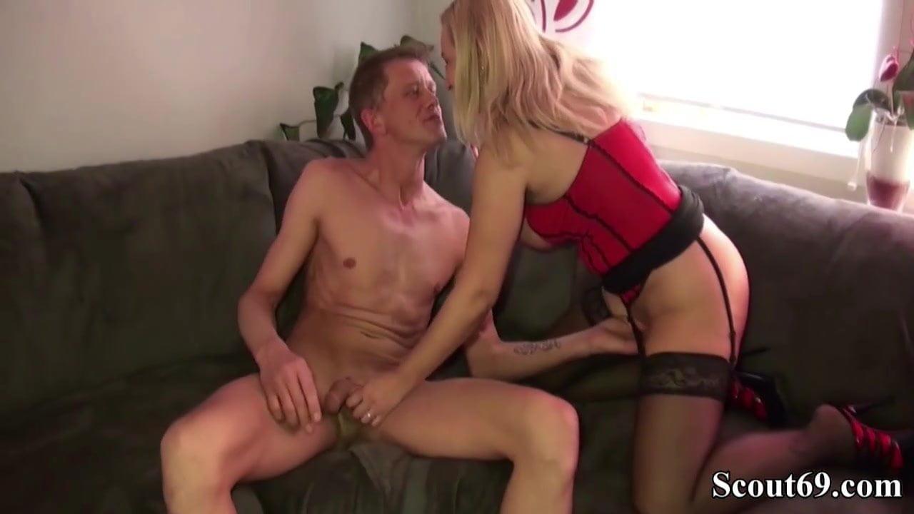 порно с немецкое с мамой