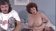 kitten natividad blowjob