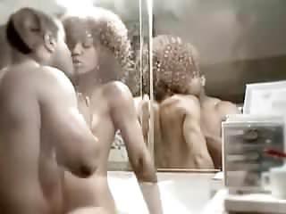 Misty Stone - Zane's Sex Chronicles