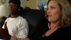Autumn Moon Fuck With Black Guy