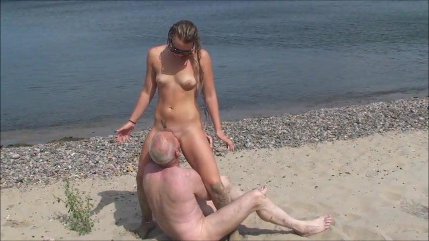 Ulf Larsen  Teen Whores Public Fuck, Porn 49 Xhamster-3857