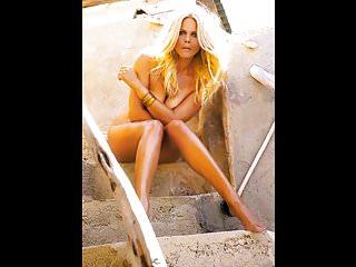 Diana Herold nude