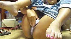 webcam 22
