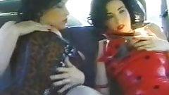 Szőrös molly. Cam élő secretfriends kedves tini.