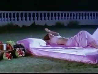Download video bokep Hot Sexy Indian Film Song Mp4 terbaru