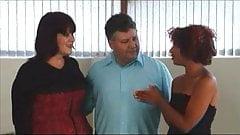 Hustler sex clip 252