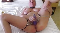 Squirting for Fucking