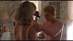 Kelly Preston - Mischief (1985)