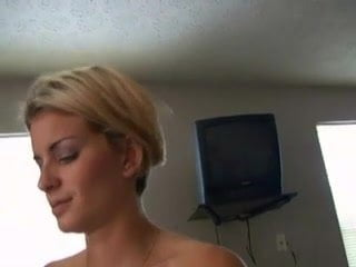 very well. recommend french milf first anal casting tape remarkable idea necessary