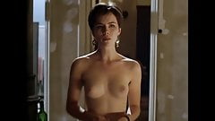 You Actress kate beckinsale nude And