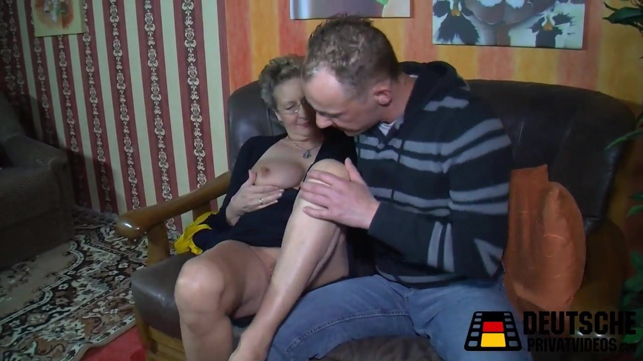 Porno anal casting