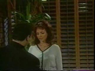 Sex job interview with Musa Libertina