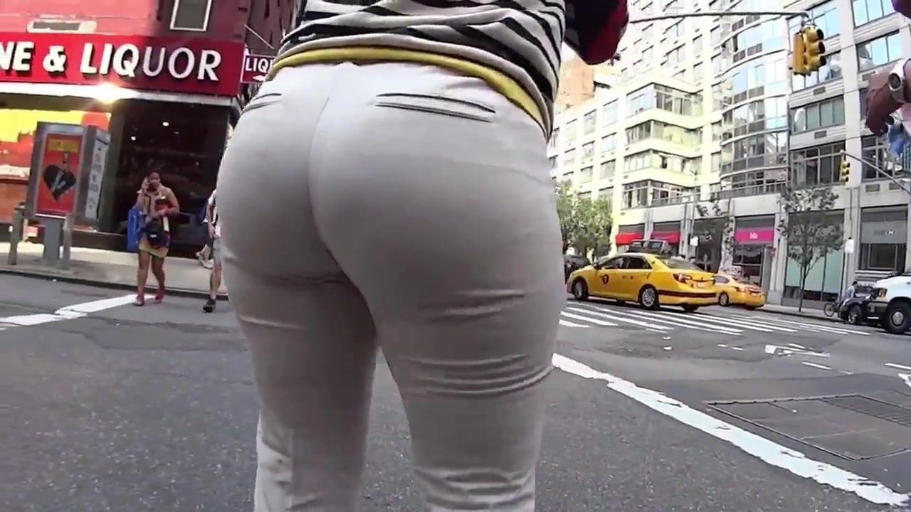 Ass free fucking trailer, beech sex videos