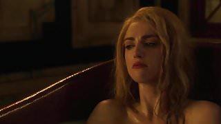Katie McGrath - Dracula s1e09