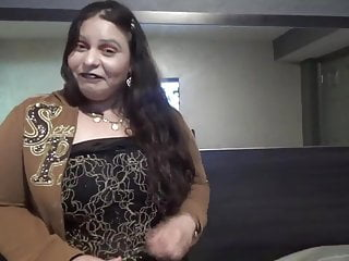 Hilton live paris sex video - Ginger paris motel sex