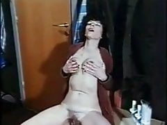 STP Dad Fucks While Mom Gets Horny And Joins In !