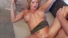 Sunny suck fuck nude