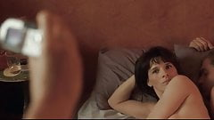 Juliette Binoche,Vera Farmiga - Breaking and Entering (2006)
