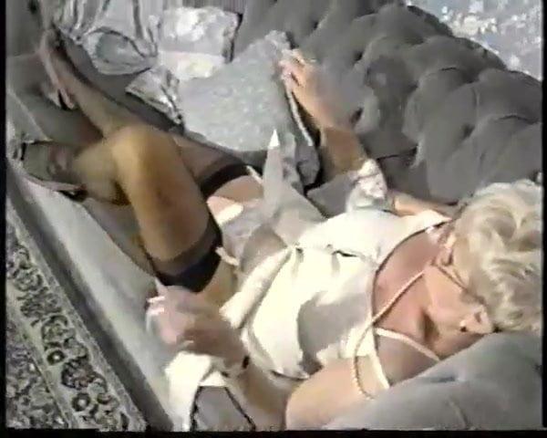 Lydia - The Vintage Granny, Free Granny Mobile Porn Video 6F-8969