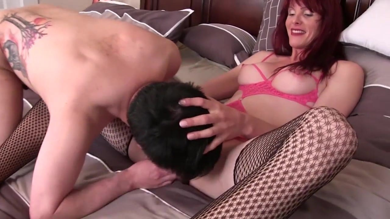 Lesbianporn kanał