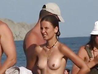 Www nudist camp org - Russian nudist camp