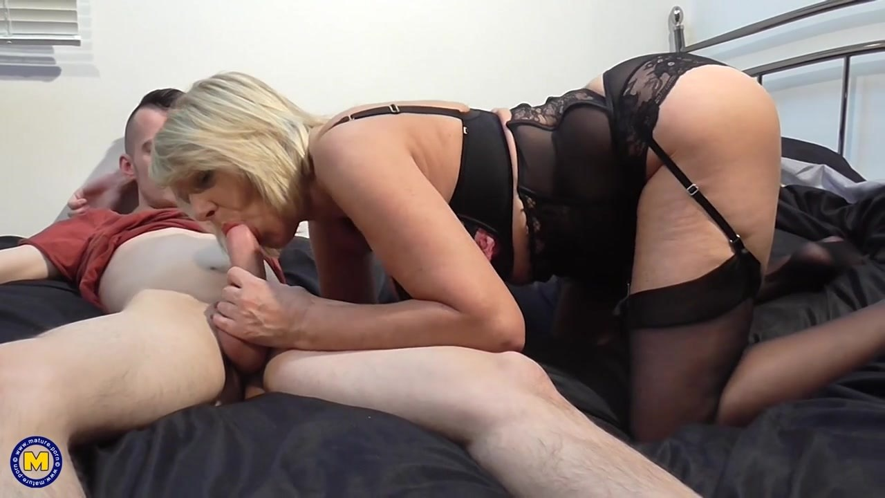 Russian nude girls porn
