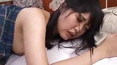 Tsubomi Facial DM720