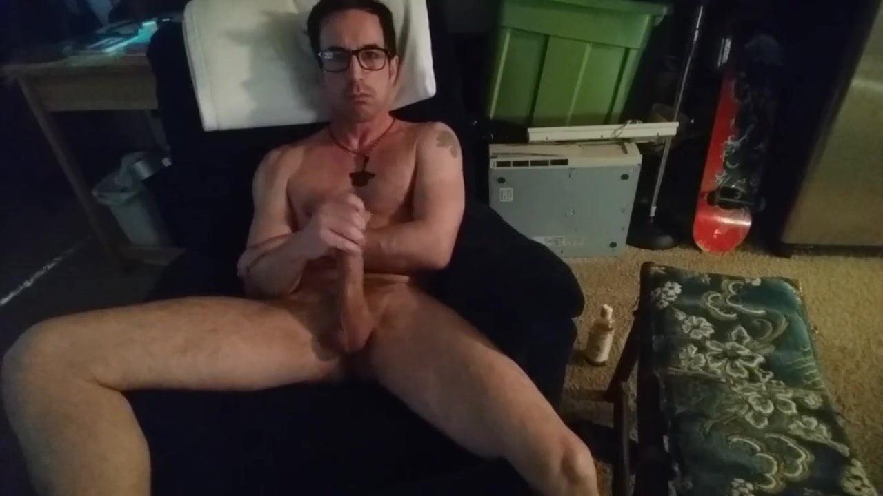 porno gay de cliff jense