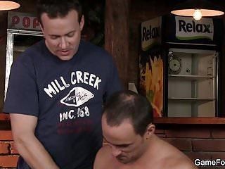 ideal answer big tits threesome blowjob cumshot seems remarkable