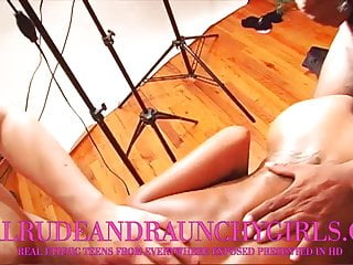 Amateur FIrst Time BLackFreaky Swinger GanngBang Party