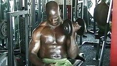 ebony muscle gay porn horny wife porn