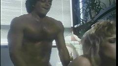 80's Classic Porn