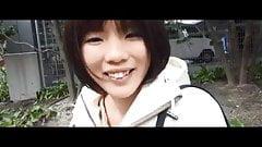 jp-video 10-1