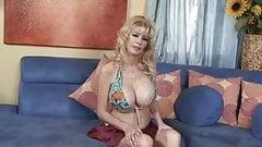 Monster Tits 3 (big tits movie