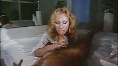 Something also classic porn samantha fox collection can not