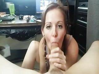 charles barkley blowjob japan masaža porno